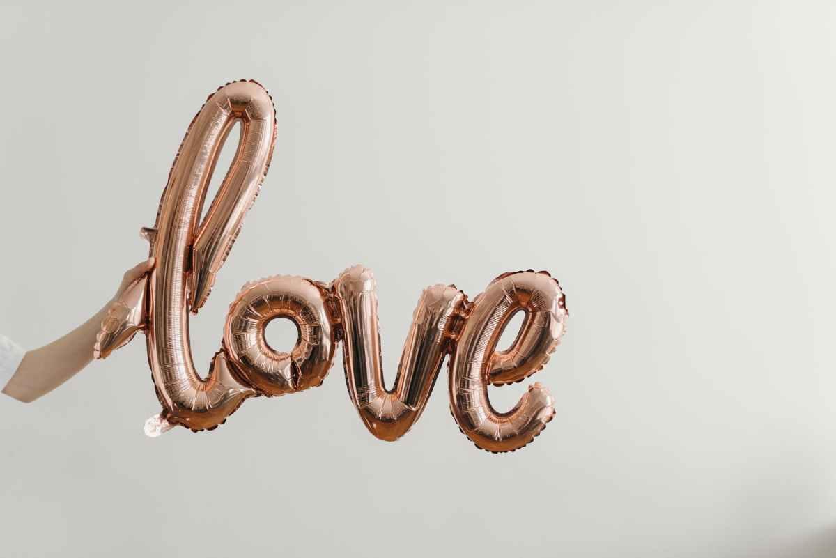 Love, Me, Us, andPeople